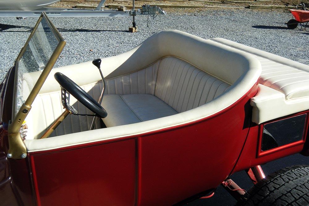 boat-pics-174