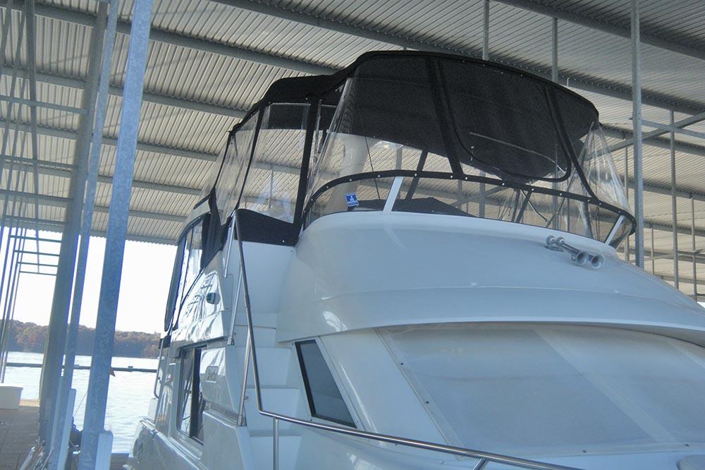 boat-pics-020
