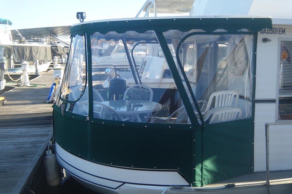 boat-pics-021