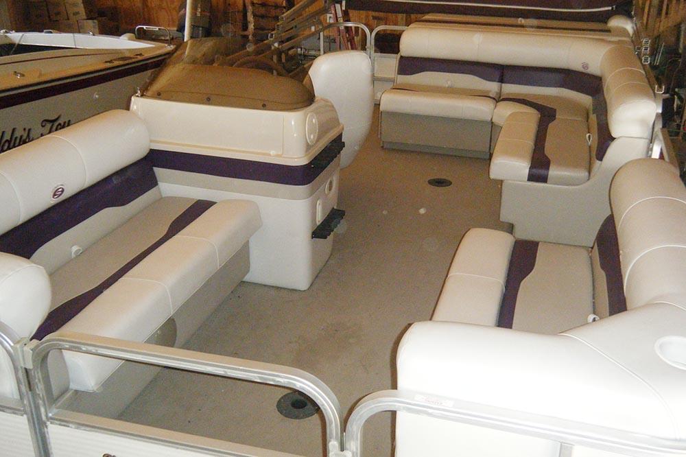boat-pics-108