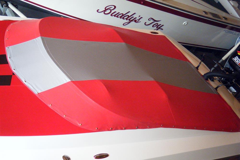 boat-pics-121