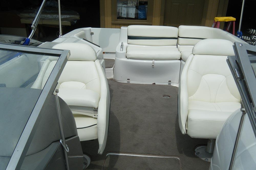 boat-pics-204