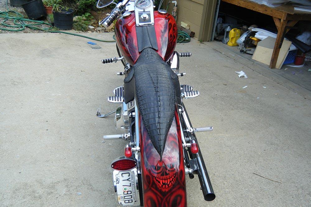 buds-bike-003