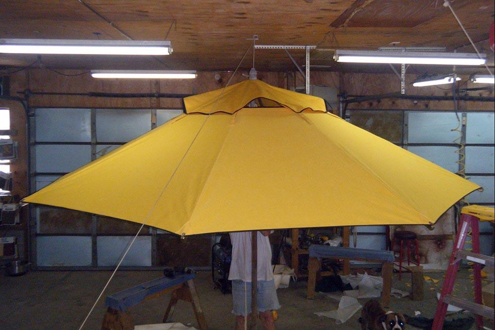umbrella-001